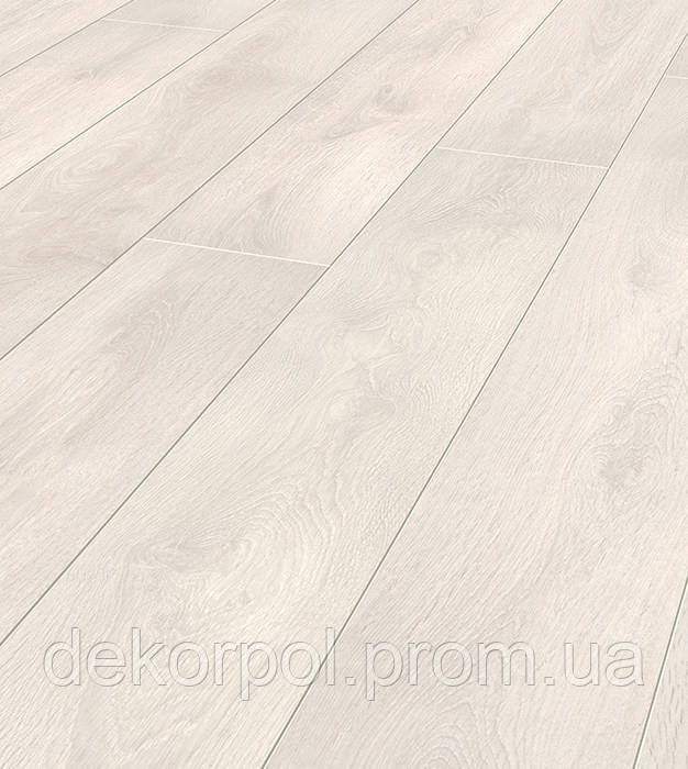Ламинат Krono Original FLOORDREAMS Vario V-4 Дуб Аспен 8630
