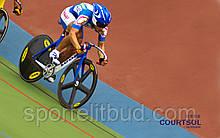Покрытие для велотреков,  велодорожек
