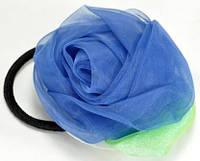 Гумка синя Р860-3