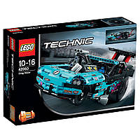 LEGO® Technic ДРАГСТЕР