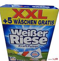 Стиральный порошок Weiber Riese (70)