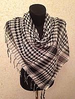 Арафатка платок (цв 02)