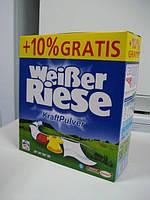 Стиральный порошок Weiber Riese (50), фото 1