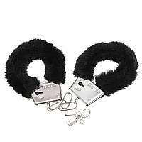 Наручники Plush Handcuffs, фото 1