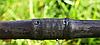 Трубка капельного полива Presto-PS многолетняя (50 см) 400 м