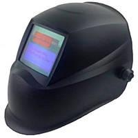 Сварочная маска хамелеон Forte (Форте) МС-2000