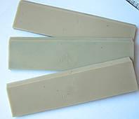 Ножи к маслообразователю Т1-ОМ-2Т для скребковых мешалок