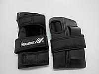 Защита запястья для катания на  роликовых коньках Rucanor JERSEY 3924-01 Руканор