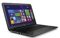 Ноутбук HP 250 G4 (M9S80EA)