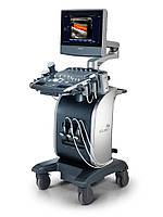 Ультразвуковой сканер Alpinion E-Cube 9 (узи аппарат)