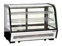 Холодильная витрина Bartscher Deli-Cool III 700203G