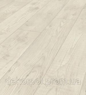 Ламинат Krono Original Vintage Classic V-4 Дуб Лакированный Гикори 101