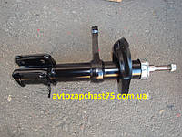 Амортизатор (стойка правая) Ваз 1119 Калина (Скопин, завод автоагрегатный, Россия)