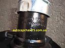 Амортизатор (стойка правая) Ваз 1119 Калина (Скопин, завод автоагрегатный, Россия), фото 2