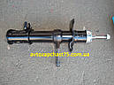 Амортизатор (стойка правая) Ваз 1119 Калина (Скопин, завод автоагрегатный, Россия), фото 4