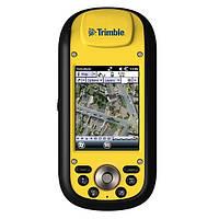 GPS приемник GeoExplorer 5  2.5 G модемом