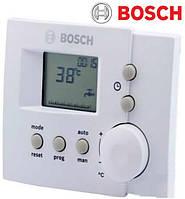 Програмируемый термостат BOSCH CR12005