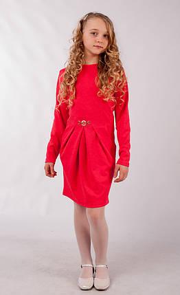 Платье футляр для девочки купить