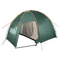 Кемпинговая палатка Totem Apache TTT-007