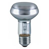 Лампа рефлекторная R63 60Вт Е27 Белсвет