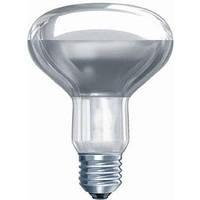 Лампа рефлекторная R80 100Вт Е27