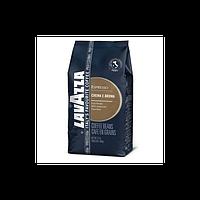 Кофе Lavazza Crema e Aroma Espresso Blue