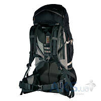 Рюкзак High Peak Sherpa 55+10 Black Black