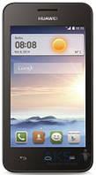 Сенсор для телефона Huawei Ascend Y330-U11 Dual Sim Original Black