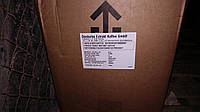 Кофе растворимый сублимированный Германия 25 кг аналог якобз, фото 1