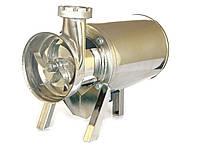 Насос для сыра Г2-ОПЕ (25 М³/Ч | 50-1Ц7, 1-31)