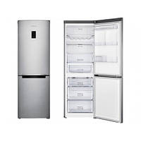 Холодильник Samsung RB29FERNCSS No Frost A++