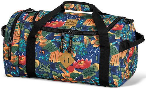 Оригинальная спортивная сумка Dakine 8300484 EQ BAG 51L 2014  higgins, 610934844467