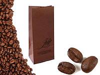 Бумажные пакеты для чая, кофе