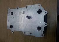 Радиатор масляный DAF XF105/XF95