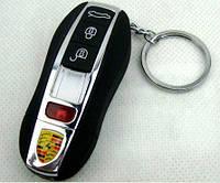 USB-зажигалка Porsche