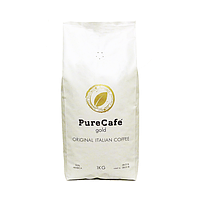Кофе PureCafe gold