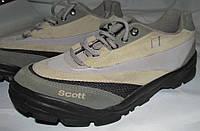 МТБ кроссовки Scott