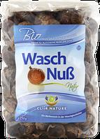 Waschnüsse Natur - Мыльный орех, 250 г.