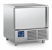 Шкаф шокового охлаждения/заморозки (кондитерский) PCM 051 LAINOX