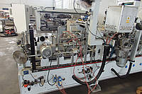 Окутывающий станок для профилей BARBERAN RP30