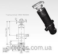 Покупаем бу Гидроцилиндр КАМАЗ для подъема платформы прицепа СЗАП-8543