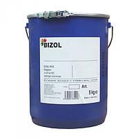 Смазка Bizol Lithium-Komplexfett KP2P-30 5кг
