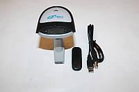 Беспроводной сканер штрихкодов Juxing Q2