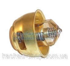 Термостат ТС-109 1306100