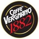 Натуральный итальянский молотый кофе Caffe`Vergnano ж\б 250г, фото 5