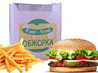 Пакеты бумажные в Харькове