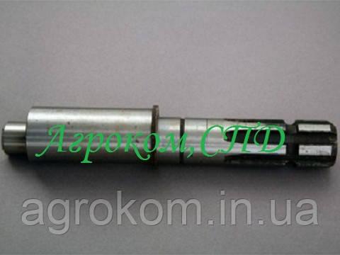 AP23WP Вал насоса P145 для опрыскивателя Agroplast