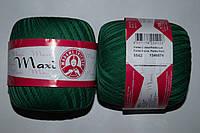 Madame Tricote Maxi - 5542 пляшковий