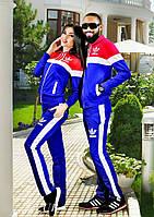 """Стильный мужской спортивный костюм  """" Adidas """" Dress Code, фото 1"""