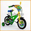 Детские велосипеды, самокаты, ролики - новые поступления
